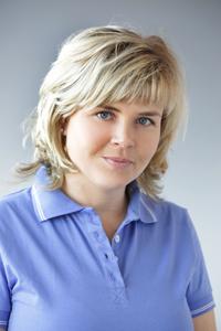 Jacqueline Wirthgen
